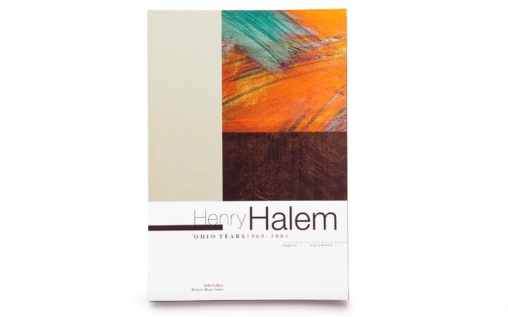 Henry Halem