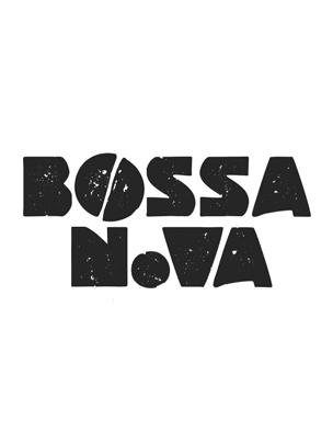 Bossa Nova Café Roastery
