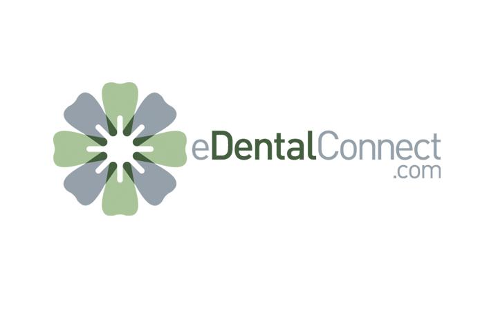 eDentalConnect.com