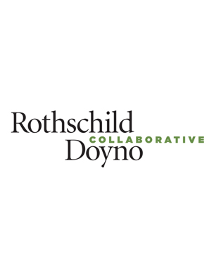 Rothschild Doyno Collaborative