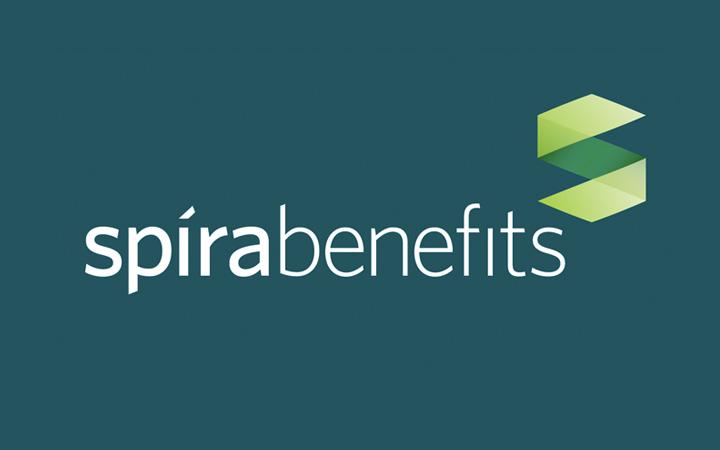 Spíra Benefits
